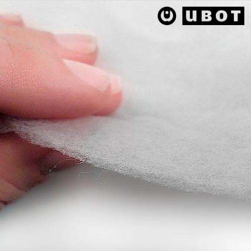 Ubot Rongykorong Utántöltő Mop